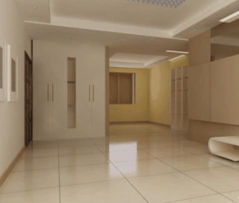 现代室内设计中光影与色彩运用分析,你知道多少?