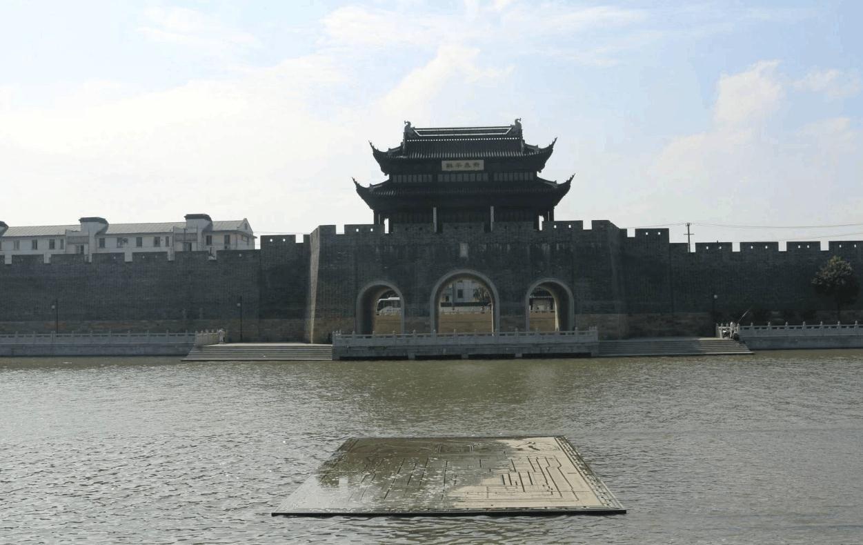 这个地级市的GDP太高, 超过22个省会城市, 堪称中国最牛苏州城市