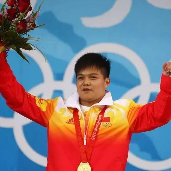清泉v清泉56公斤级男子龙冠军.博冠冲浪10x25怎么样图片