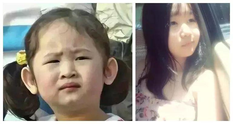 这些孩子里的B表情已经长大了,谁还在用?李敏浩表情包图片