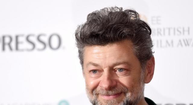 索尼影业宣称《毒液2》更换导演,有望11月份正式开机!