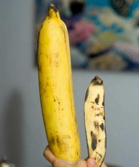 大香蕉网小�_大香蕉中文字幕全网海量bd高清片源在线观看,警示: 《 大香蕉》是一