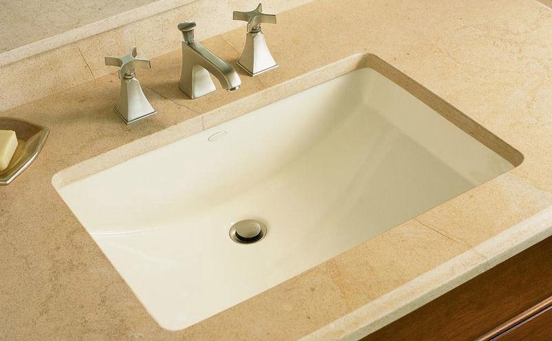 卫浴洁具实用选购技巧