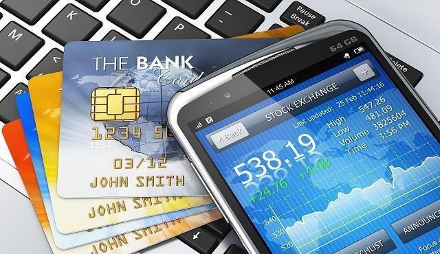 申请大额信用卡难不难?银行:满足一个条件就很容易,否则别想!