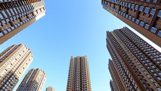【热点】江宁区二手房均价超越雨花台区