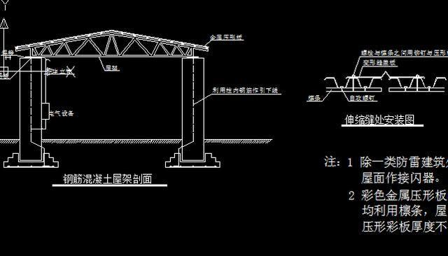 (三)配电箱体,接线盒,吊扇钩预埋 1,配电箱体,接线盒,吊钩不按图设置