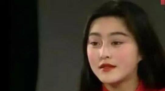 女星当年艺考照:18岁杨幂很青涩,而她力压娜扎成最美艺考生!