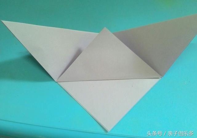 儿童折纸立体 幼儿园diy手工彩色剪纸 千纸鹤制作材料正方形3-6岁