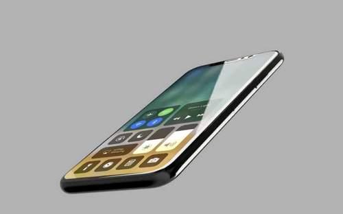 苹果偏爱藏着掖着,iPhone新机解锁用脸还是要指纹?