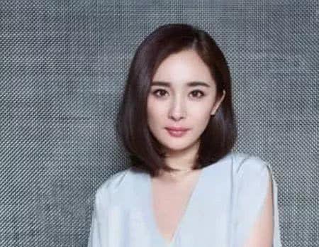 杨幂赵丽颖将成为历史,新任收视女王诞生,网友:实至名归!