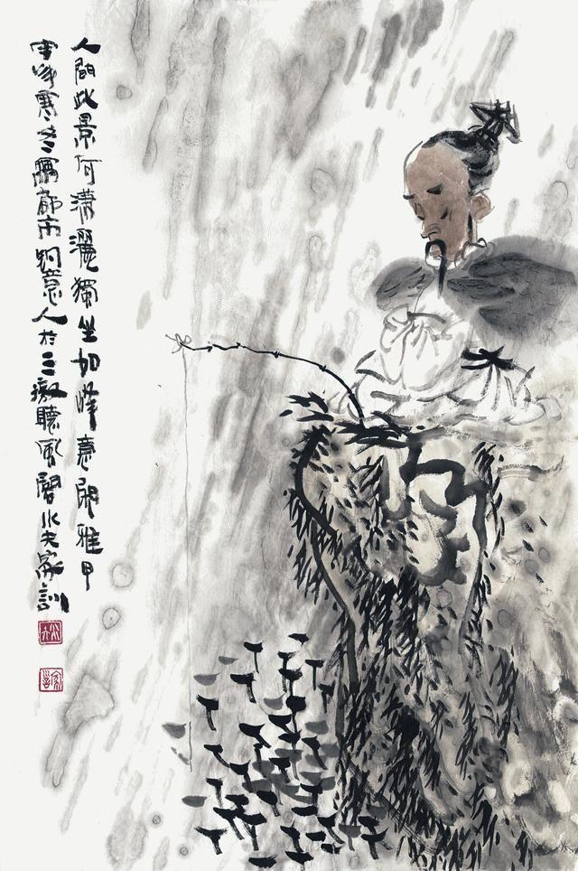 有诗有酒有高歌玩具训中国画的v玩具和文王家有哪些情趣情趣名字图片