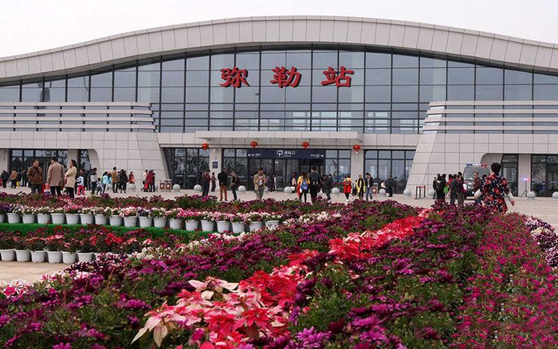 云南最牛的一个县级市,明明只是个县级行政区