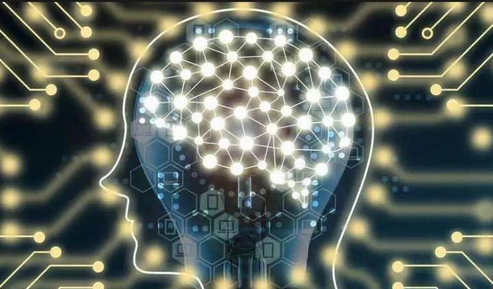 神经解码器最新进展:可将对话脑活动实时转为文字