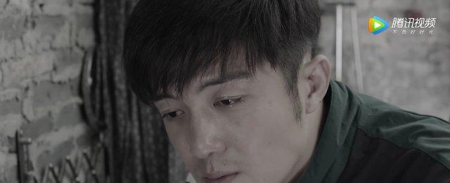<b>亲爱的热爱的:王浩solo好惨一男的,不止韩商言恨了他十年</b>
