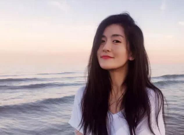 谢娜产后在浙江卫视复出,疑似与老东家湖南卫视闹矛盾