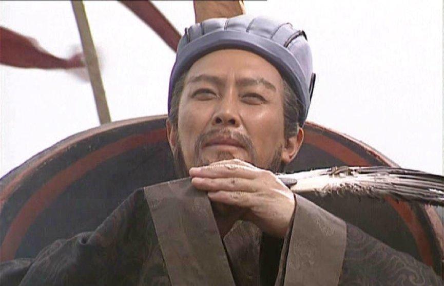 刘备麾下谋士,诸葛亮之名更甚于徐庶,为何曹操挖走的却是徐庶?