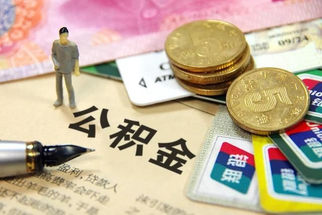 【热点】在徐州,买房你知道这些潜规则吗?