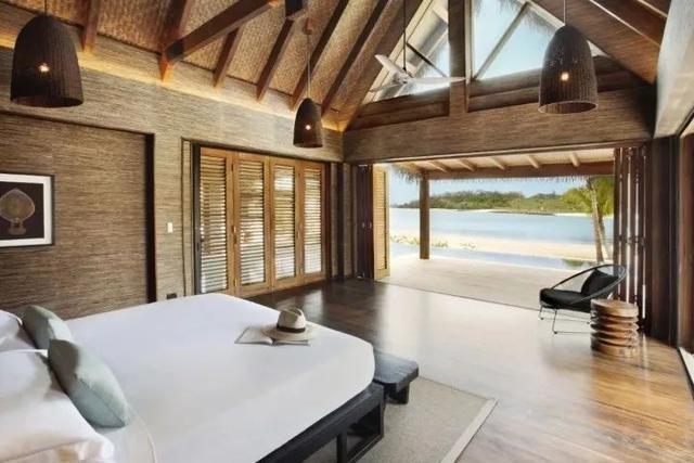 巴厘岛六善开放预订,在绝色悬崖上与星空为邻
