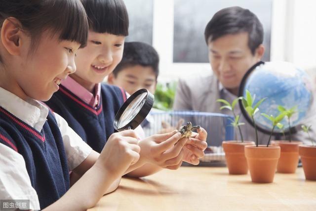 """华东5校正式""""升级"""",1个新的大学联盟正式诞生"""