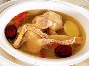 秋冬季要多吃点它们,常吃可减少癌细胞增长,清除细菌预防脂肪肝
